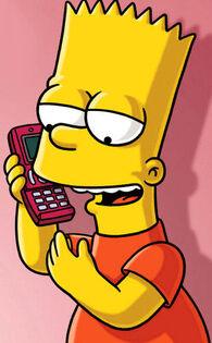 Bart-Simpson,-le-scientologue
