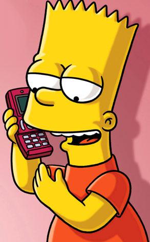 File:Bart-Simpson,-le-scientologue.jpg
