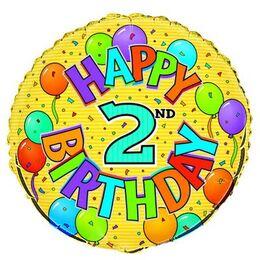 18-happy-second-birthday