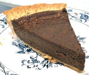 File:Chocolate silk pie.jpg