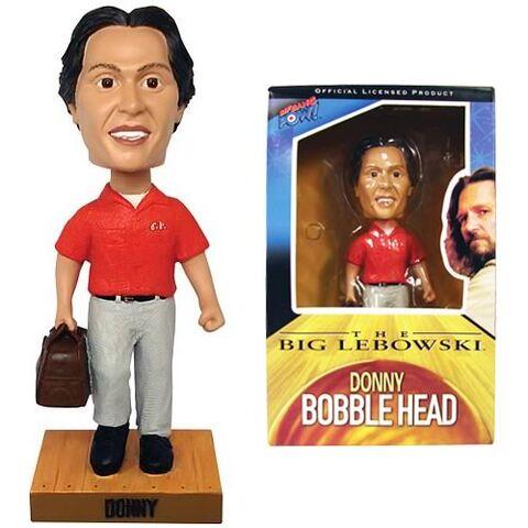 File:Big lebowski bobblehead donny.jpg