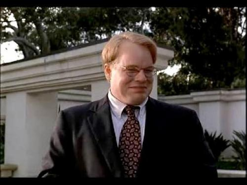 File:Philip Seymour Hoffman as Brandt.jpeg