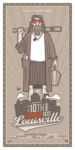 File:LF 10thAnnual Poster.jpeg