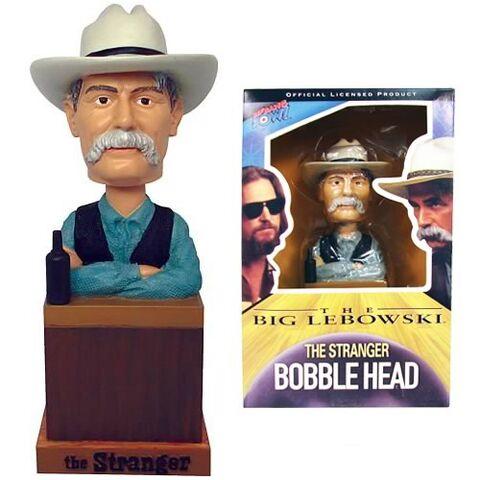 File:Big lebowski bobblehead stranger.jpg