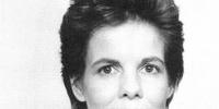 Cathy Marshall