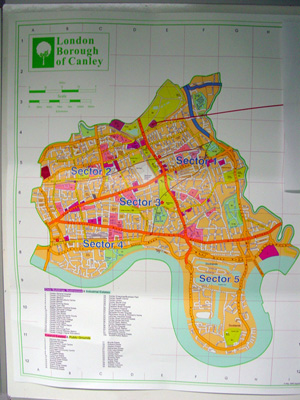 File:Borough of Canley.jpg