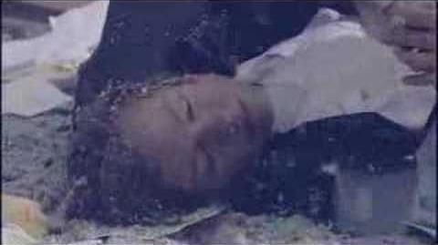 Emma's Death