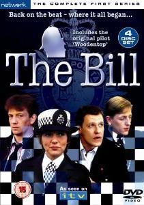 Series1dvd