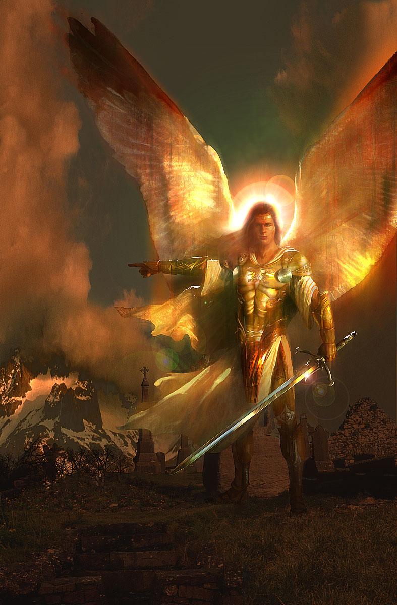 St-michael-the-archangel (1)