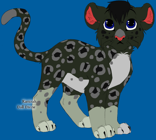 File:Buford leopard cheetah thing.PNG