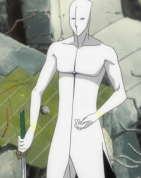 File:Aizen Chrysalis form.png