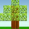 Treescircle