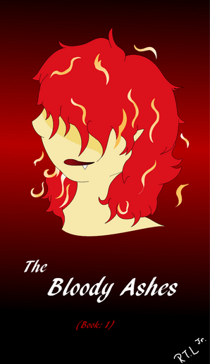 The Bloody 1000x1734