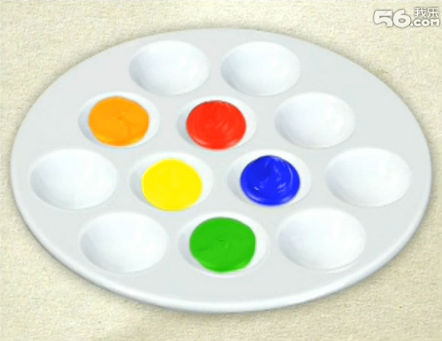 File:Colors Everywhere 029.jpg