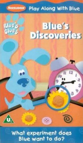 File:Blue'sDiscoveriesUKVHS.jpg