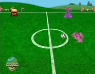 Soccer Practice 068
