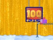 100th Episode Celebration 011