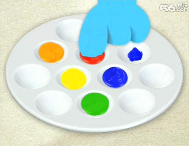 File:Colors Everywhere 030.jpg