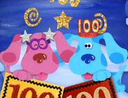 100th Episode Celebration 027