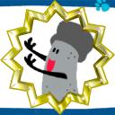 File:Badge-982-7.png