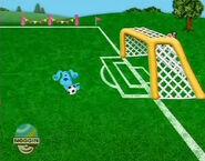 Soccer Practice 026