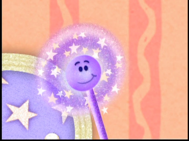 File:Blue's Wishes.jpg