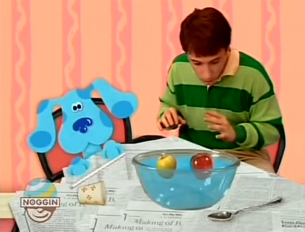 File:What Experiment Does Blue Want To Try 001.jpg