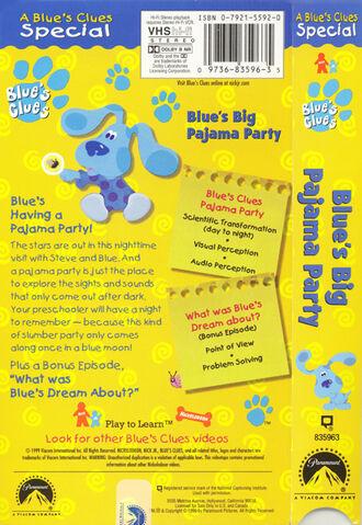 File:BluesBigPajamaPartyBackCover.jpg