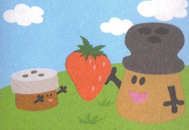 File:Paprika and Cinnamon.jpg