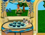 Blue's Birthday 023