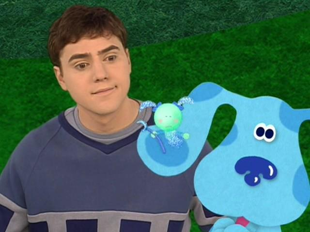 File:The-legend-of-the-blue-puppy-blues-clues-30879566-640-480.jpg