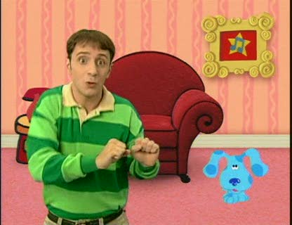 File:Blue's Clues - Blue's Big Musical Movie.png