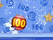 100th Episode Celebration 039