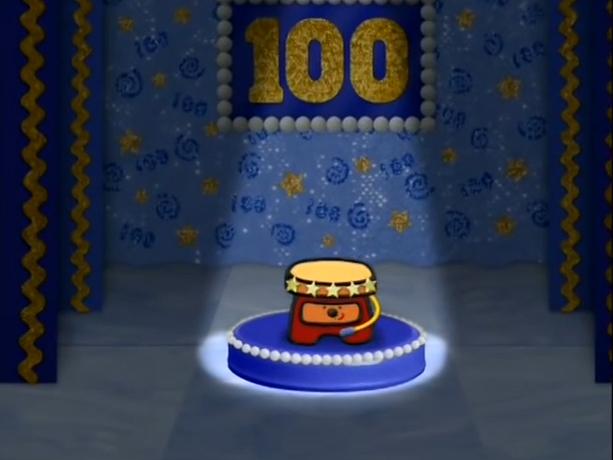 File:100th Episode Celebration 073.jpg