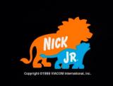File:160px-NickJrLions.png