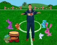Soccer Practice 018