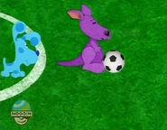 Soccer Practice 084