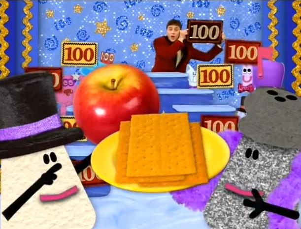 File:100th Episode Celebration 028.jpg