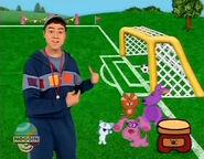 Soccer Practice 072