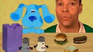 Blues-clues-series-1-episode-9