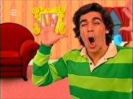Correio Season 3 What That Sound