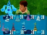 Blue's Birthday 038