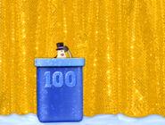 100th Episode Celebration 017