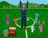 Soccer Practice 015