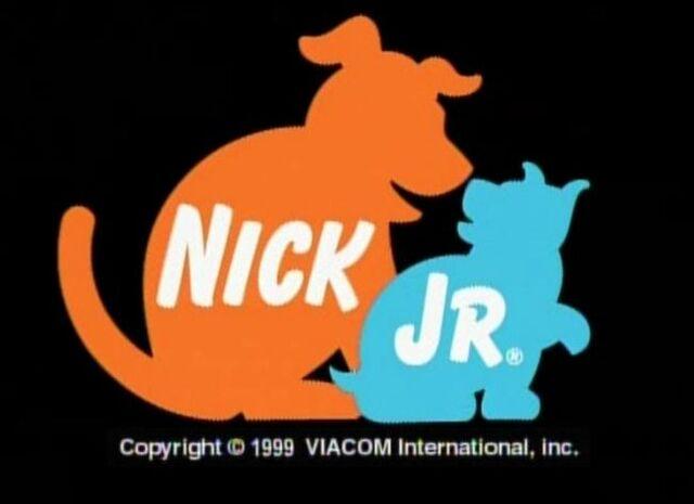 File:NickJrDog1999.jpg