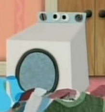File:Washer.png