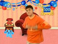 100th Episode Celebration 088