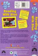 ReadingwithBlueBackCover