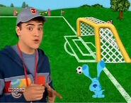 Soccer Practice 031