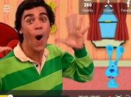 CORREIO Season 4 Episode 10